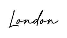 London textfeld.png